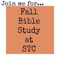 photo Bible-Study-Button_zpsd20943ba.jpg