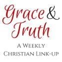 Satisfaction Through Christ