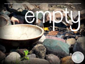 empty-1024x768