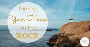 Building Rock stc fb