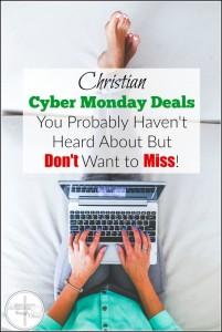 christian cm deals 2015
