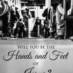 hands-and-feet-of-jesus-vertical