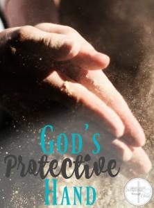 gods-protective-hand