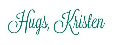 KristenBlogSignature