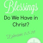 blessingseph