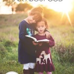 theology-for-kids-talk-about-it